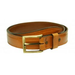 194C - Leather belt