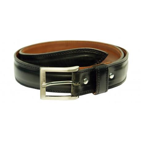 194N - Leather belt