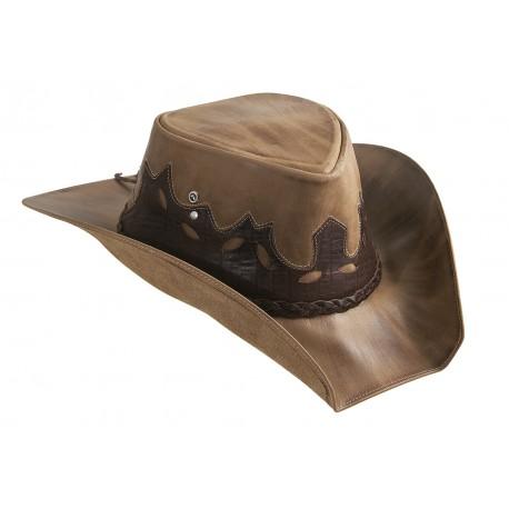 533 - Hat