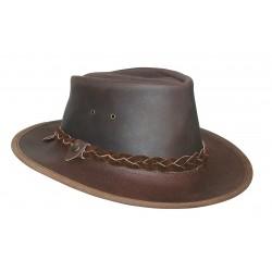 538 - Hat