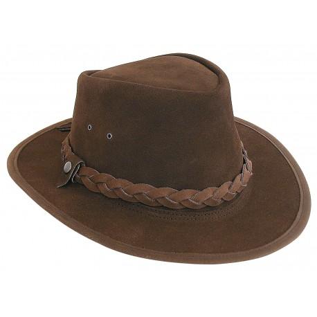 1000 - Hat